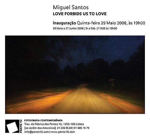 PENTE10conviteD_MigSantos