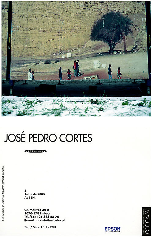 Convite_JPCortes