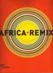 Africa-remix-pomidou