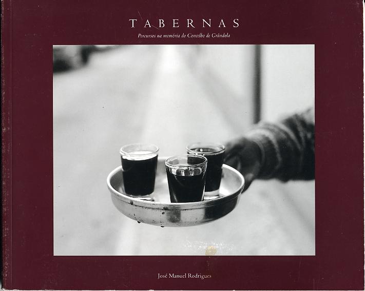 Tabernas