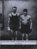Centro_portugues_fotografia