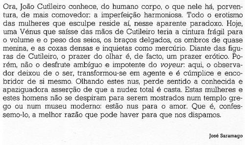 Esctex