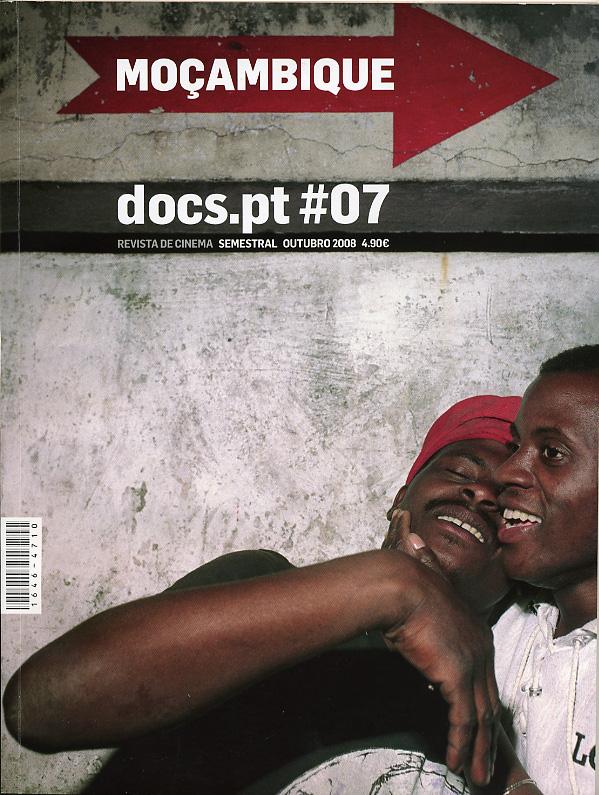Doccapa