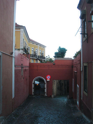 2---pombal-verso