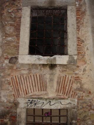 5---janelas