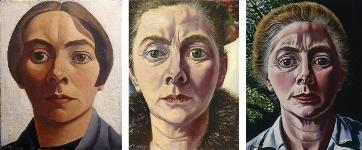 Drie_zelfportretten_KLEIN
