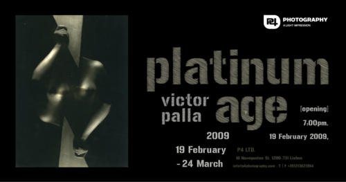 Platinum_age_VictorPalla