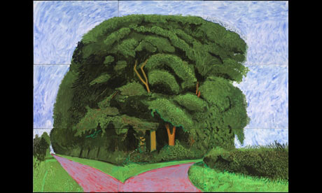 Bigger-Trees-Nearer-Warte-001