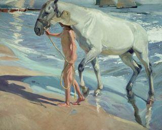 4.-Ba__o-del-caballo