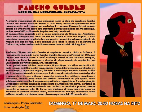 Pancho_tv