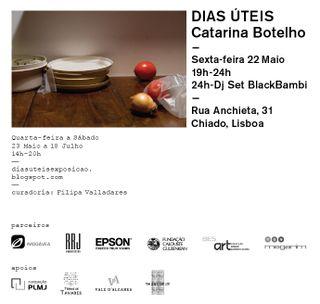 Convite_DIAS_UTEIS