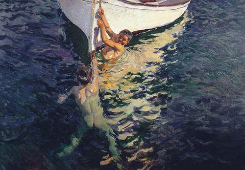 10.-El-bote-blanco