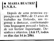 Beatriz1004