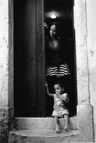 Fotografia de Carlos Morganho