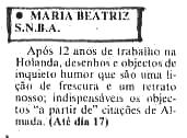 Beatriz1003