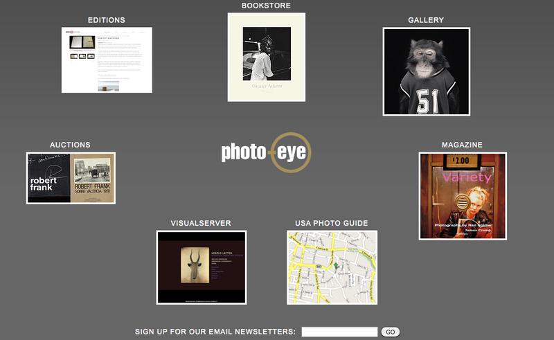 Captura de ecrã - 2009-12-10, 01.29.59