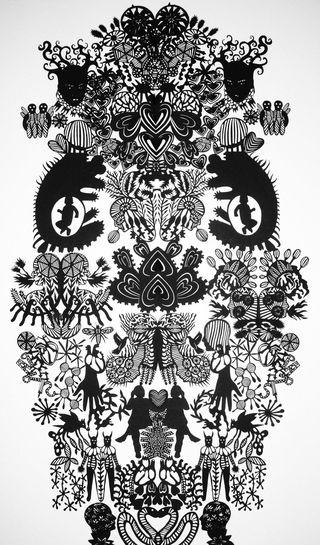 Formas-endémicas#1