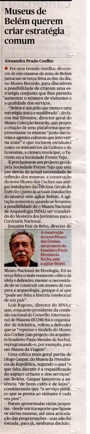 2009.05.21_1_Publico_pag_23