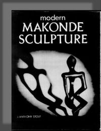 Makonde