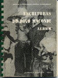 Maconde018