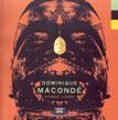 Dominique-maconde
