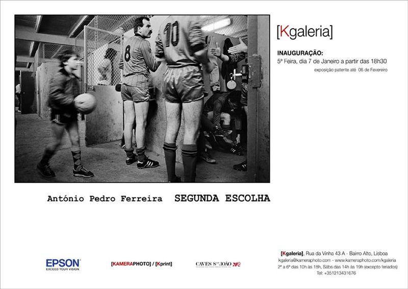 Convite Kgaleria_online