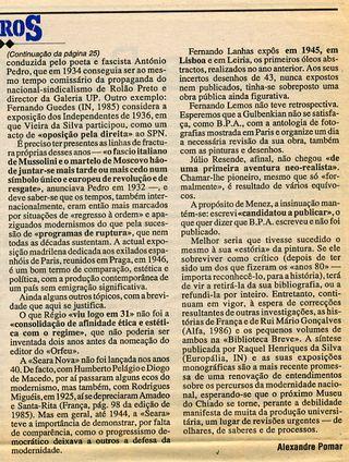 Bernardo002