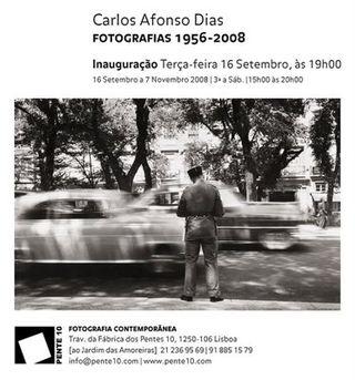 Aa.CafonsoDias_PENTE10