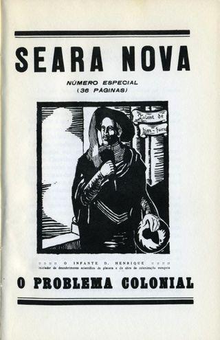 Seara001