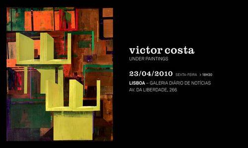 Vitorcosta