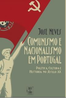 Capa Neves