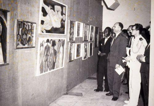 Malanga1961