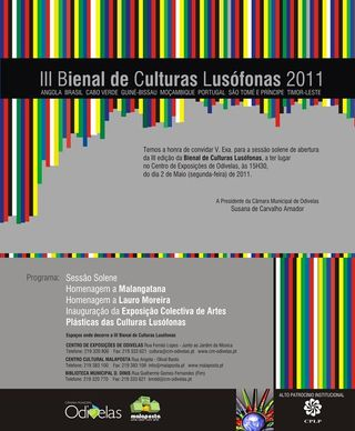 II_bienal_culturas_lusófonas