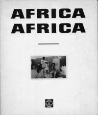 Africa_africa93