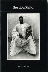 AfricaKeyta