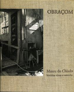 Chiado005