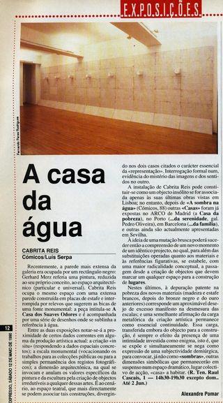 Cabrita2_150