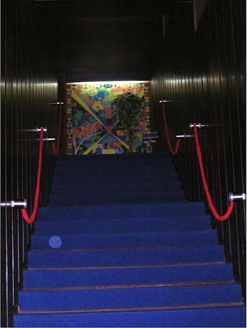 Chuabo_escada2