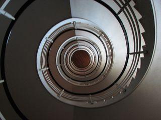 Ferraz_escada