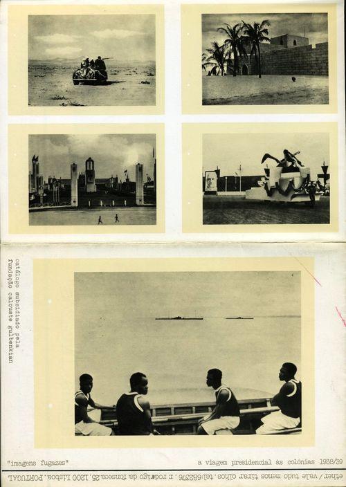 Luanda009