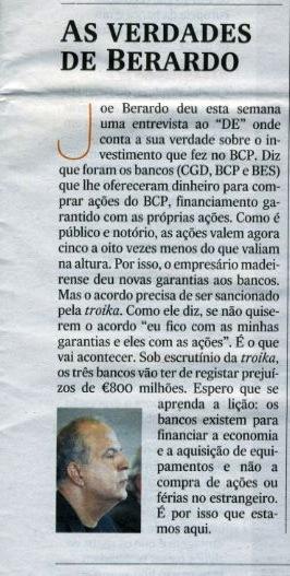 Berardo001
