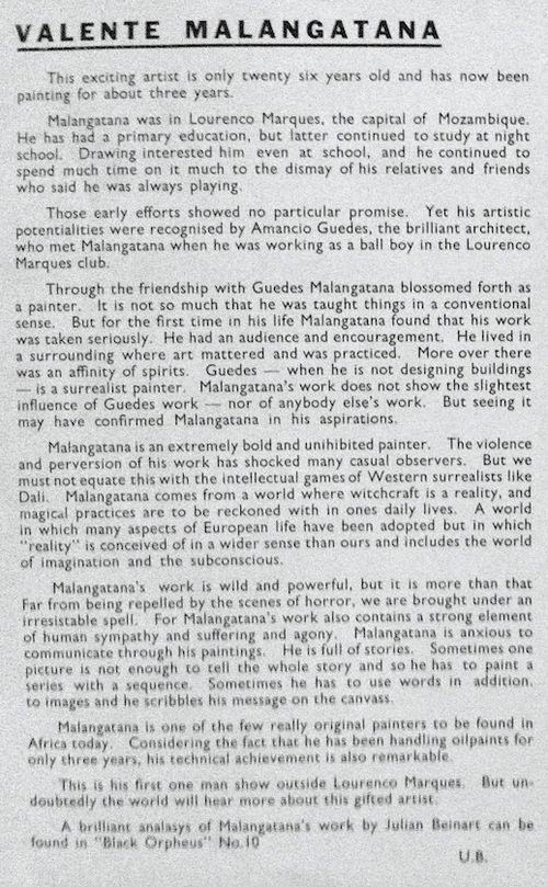 1962Mbari1 copy 2