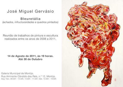 Convite-Montijo