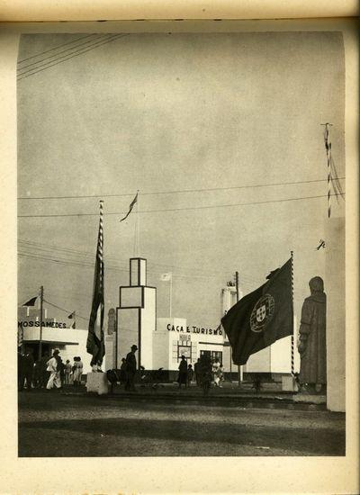 Luanda024