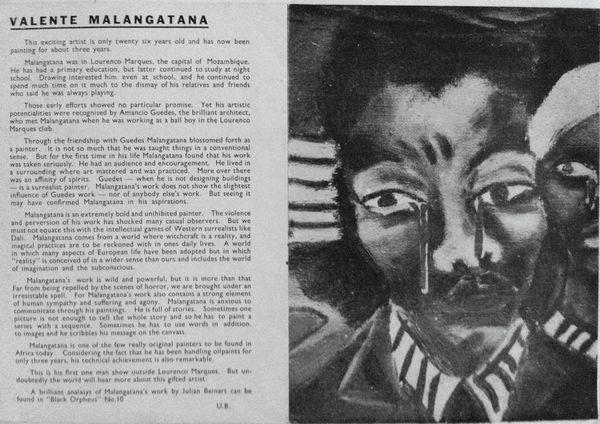 1962Mbari1 copy