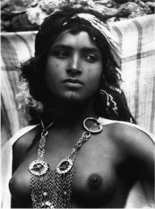 Africa_lehnert1991