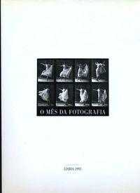 Arquivo006