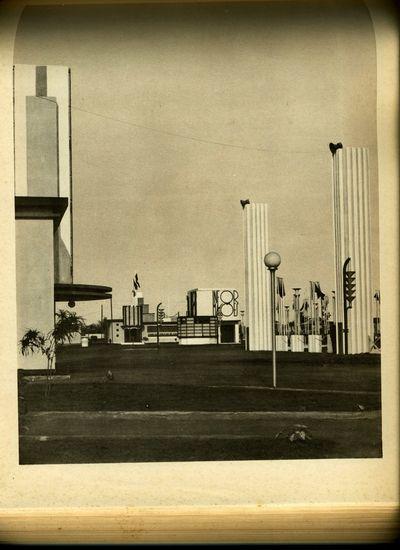 Luanda020