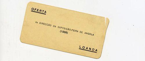 Luanda025