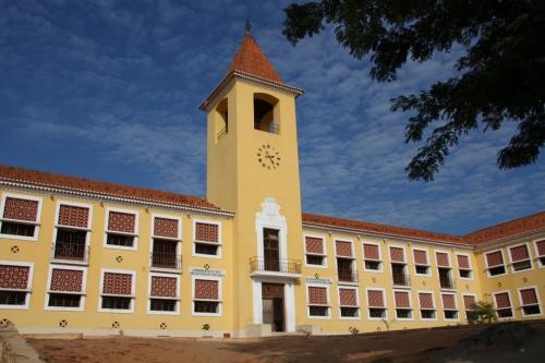 IMG_2139 Liceu Salvador Correia